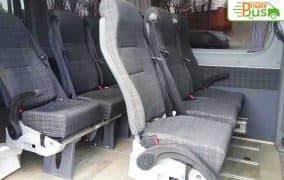 Автобус Крым Украина