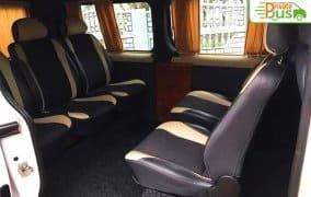 Автобус Украина Крым